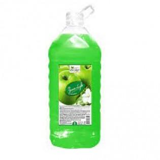 Купить Мыло жидкое (5000 мл) ПЭТ