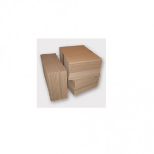 Купить Картон переплетный для архива1,50 ММ ФОРМАТ 320*230 по низким ценам