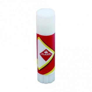 Купить Клей-карандаш (36г) PVА, KL1236 по низким ценам