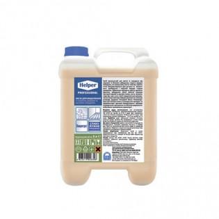 Купить Средство для удаления жировых и масляных загрязнений, 5л по низким ценам