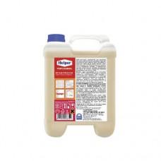 Купить Чистящее средство для сантехнических поверхностей СУПЕРАКТИВ, 5л по низким ценам