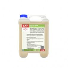 Купить Моющее средство LIV Актив 211, пенное для мытья внутренних и наружных поверхност., 10л по низким ценам