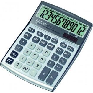 Купить Калькулятор 12 разр. средний CМB1201-BK  (102х137х31) по низким ценам