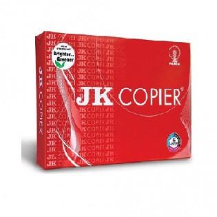 Купить Бумага А4 80 г/м2 (500л) (С) JK Copier по низким ценам