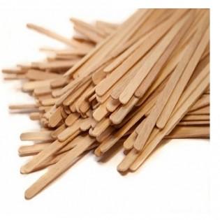 Купить Мешалка деревянная (800шт) по низким ценам