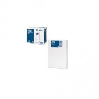Купить Гигиенические пакеты полипропиленовые(25шт) Tork по низким ценам