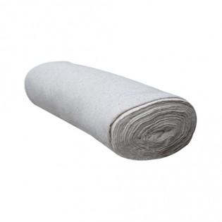 Купить Полотно нетканое, плотность 160гр/м2, (шир.140см), Узбекистан по низким ценам