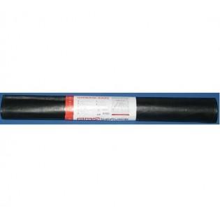 Купить Пакет для мусора  240л/5шт (120*130) 50мкм черный двухслойный Professional PS по низким ценам