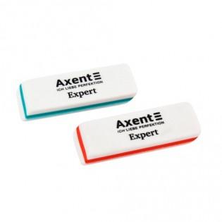 Купить Ластик Expert Ax1186 по низким ценам