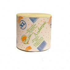 Купить Туалетная бумага макулатурная серая (90мм*102мм) Альбатрос