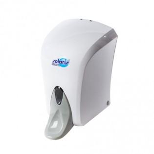 Купить Дозатор для дезсредств (1л) локтевой S.6-M  по низким ценам