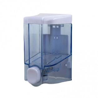 Купить Дозатор жидкого мыла (0,5л) S.2T по низким ценам