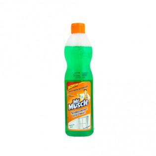 Купить Моющее средство (500 мл) для мытья стекол