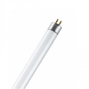 Купить Лампа люминисцентная LD 58W/G13 по низким ценам