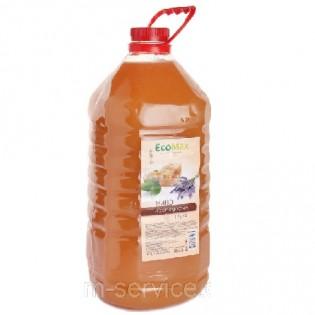 Купить Мыло жидкое (5000 мл)