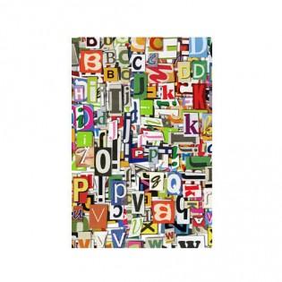 Купить Книга канцелярская А4192л # т/о, офсет ЗТП-009-МВ по низким ценам
