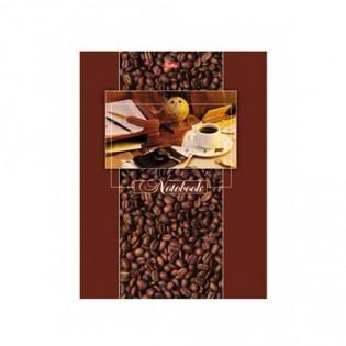 Купить Книга канцелярская А4 80л # т/о, офсет ЗТ-013-МВ/033-МВ по низким ценам