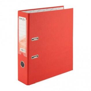 Купить Сегрегатор  А4/75 красный D1714-06P по низким ценам