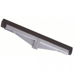 Купить Сгон для пола (45см) со стальным держателем с отверстиями FRA-11202 по низким ценам