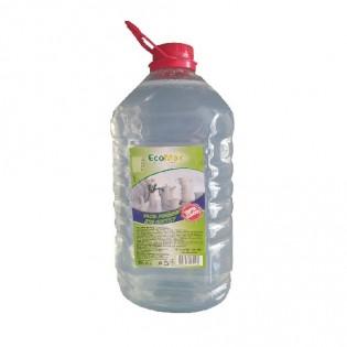 Купить Моющее средство (5000 мл) для мытья посуды