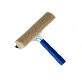 Купить Сгон для стекла + губка (25см) без кия FRA-20633 по низким ценам