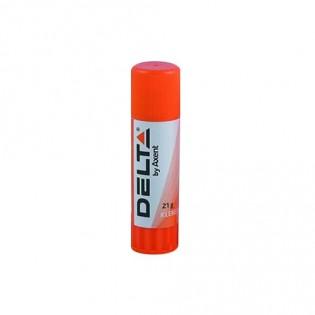 Купить Клей-карандаш (21г) PVА, D7133  по низким ценам