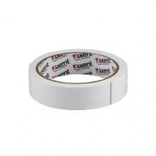 Купить Скотч  24х10 двухсторонний, на бумажной основе Ах3101-A по низким ценам