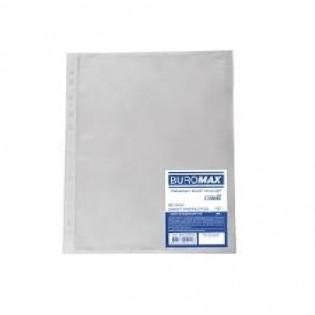 Купить Файл А4+ , глянцевый, BM.3804 (100шт) по низким ценам