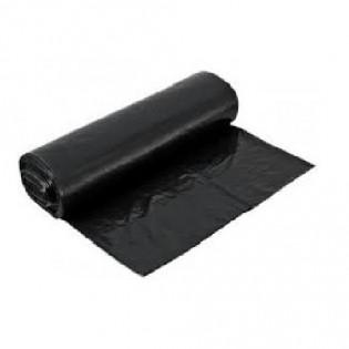 Купить Пакет для мусора  240л/5шт (100*115) 38 мкн черный  по низким ценам