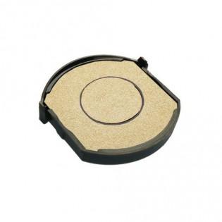 Купить Подушка сменная для оснастки круглая (двухцветная) 6/4642/2R по низким ценам
