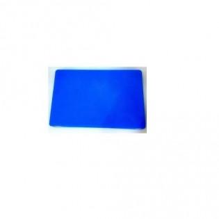 Купить Доска кухонная (40см*28) пластик EDS4-40 по низким ценам