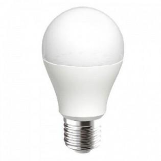 Купить Лампа светодиодная 15W Е27-4200К  Horoz  по низким ценам
