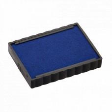 Купить Подушка сменная для штампа 23x59 синяя Printer 40 по низким ценам
