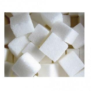 Купить Сахар рафинированный (1000г) по низким ценам