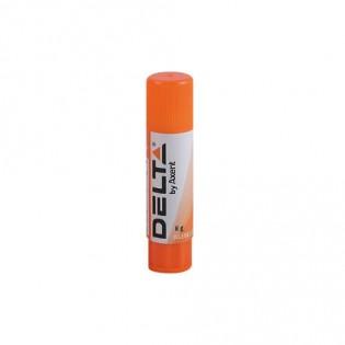 Купить Клей-карандаш  (8г) PVА, D7131  по низким ценам