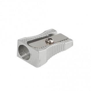 Купить Точилка метал. без контейнера BM.4730-24 по низким ценам