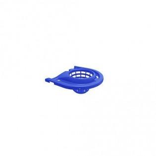 Купить Отжим к ведру прямоугольному (14л)  MIX 125076-АК по низким ценам