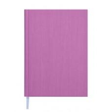 Купить Ежедневник, А5, недатированый, = св.- розовый