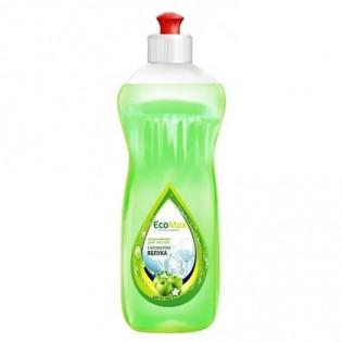 Купить Моющее средство (500 мл) для мытья посуды