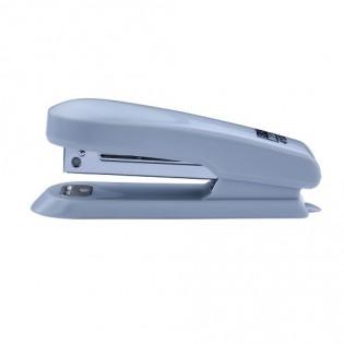 Купить Степлер №10 (15л) пласт. серый ВM.4100-09 по низким ценам