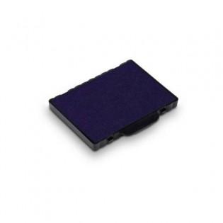 Купить Подушка сменная для оснастки прямоугольная синяя, 6/4927  по низким ценам