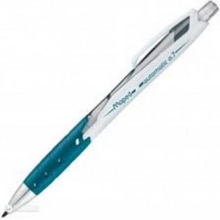 Купить Карандаш механ. 0,7 HB корпус пластик  BLACK PEPS MP.559930 по низким ценам