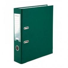 Купить Сегрегатор  А4/75 темно-зеленый D1714-23P по низким ценам