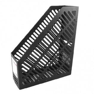 Купить Лоток вертикальный пластик.  MIX KL0916 по низким ценам