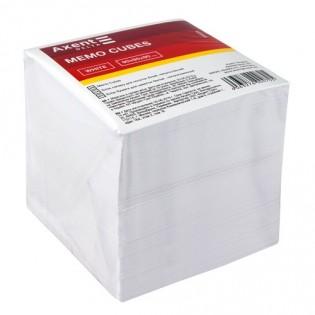 Купить Бумага для заметок,  белая,  не клееная (90х90/1000л) D8009 по низким ценам