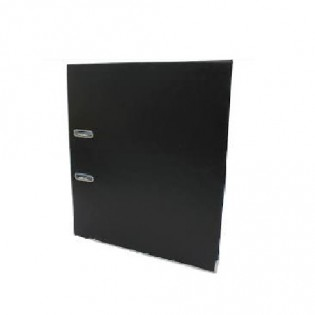 Купить Сегрегатор  А4/50 черный KL0116-B по низким ценам