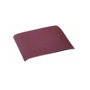Купить Наждачная бумага (230мм*280) на бумажной основе (800г/м2) по низким ценам