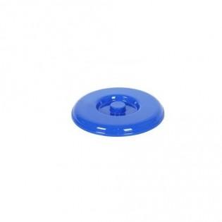 Купить Крышка пластик. для пищевого ведра (5л)  MIX / 122031 по низким ценам