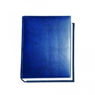 Купить Ежедневник, А5, недатированый, # синий