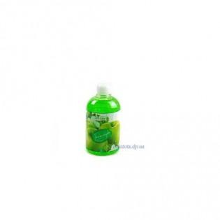 Купить Мыло жидкое (500 мл)  запаска  EKOLAN по низким ценам